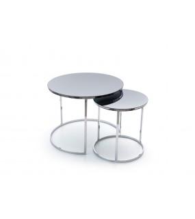 Table gigogne mobilier intérieur