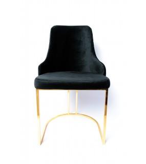 Chaise décoration intérieure