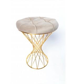 Tabouret style moderne design