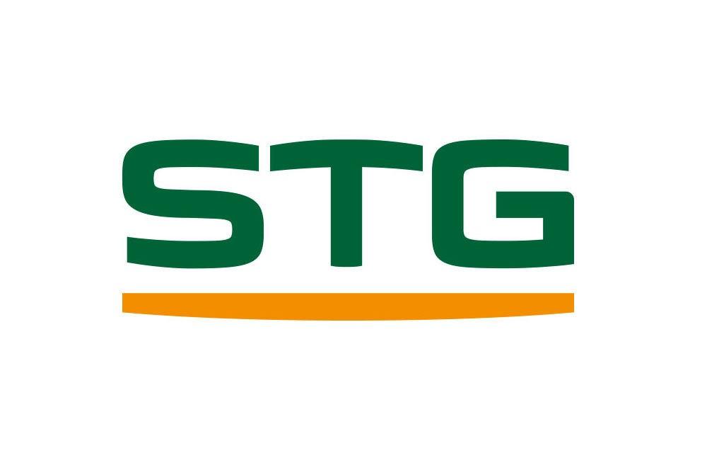 GLF STG