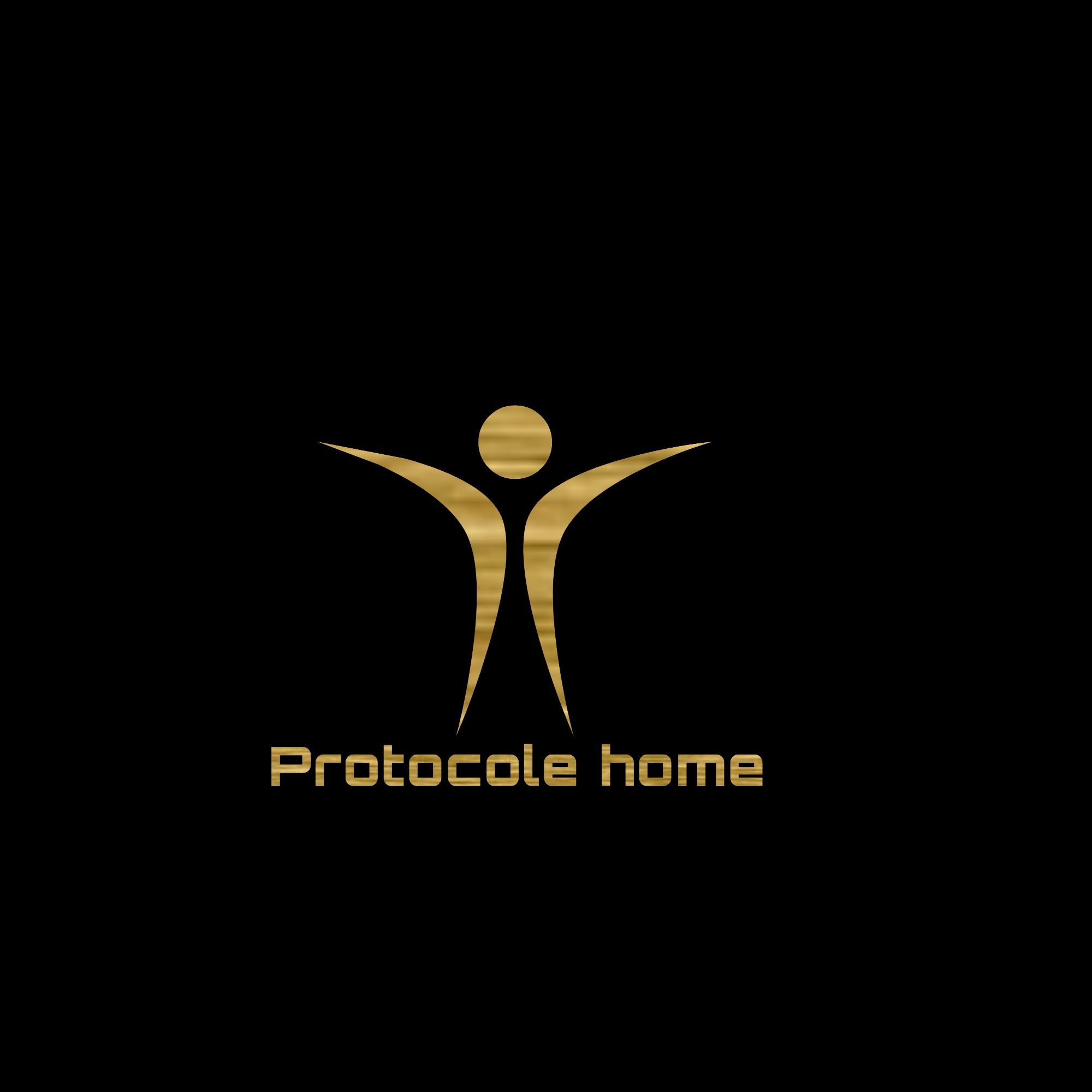 PROTOCOLE HOME