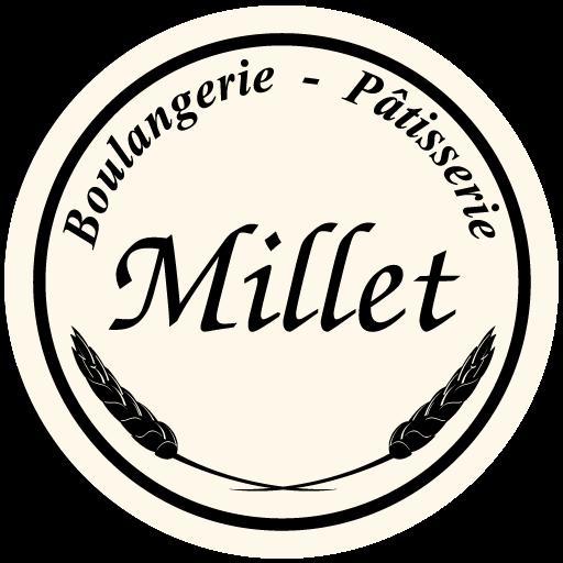 Boulangerie MILLET